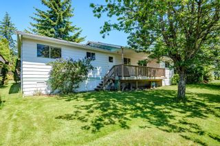 Photo 19: 1817 Fir Ave in : CV Comox (Town of) House for sale (Comox Valley)  : MLS®# 878160