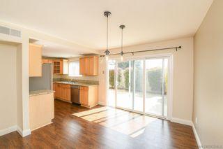Photo 9: EL CAJON Condo for sale : 2 bedrooms : 1491 Peach Ave #7