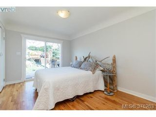 Photo 11: 465 Arnold Ave in VICTORIA: Vi Fairfield West House for sale (Victoria)  : MLS®# 755289