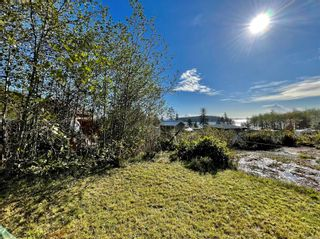 Photo 6: 1190 Third Ave in : PA Ucluelet Land for sale (Port Alberni)  : MLS®# 888154