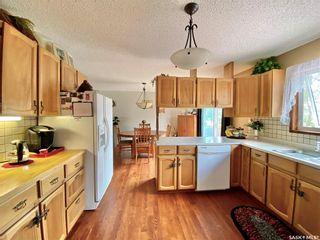 Photo 14: 114 2nd Street East in Milden: Residential for sale : MLS®# SK867528