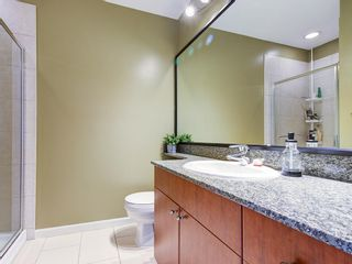 Photo 11: 1903 4132 HALIFAX Street in Burnaby: Brentwood Park Condo for sale (Burnaby North)  : MLS®# R2620253