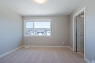 Photo 10: 33 SKYVIEW Parade NE in Calgary: Skyview Ranch Row/Townhouse for sale : MLS®# C4296504