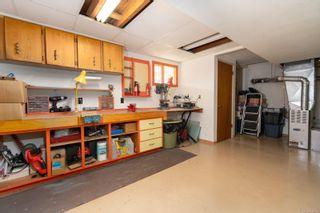 Photo 14: 861 Kindersley Rd in : Es Esquimalt House for sale (Esquimalt)  : MLS®# 888123