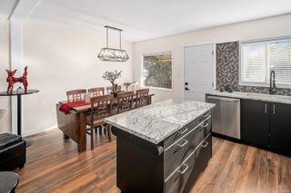 Photo 4: 3516 Calumet Ave in Saanich: SE Quadra House for sale (Saanich East)  : MLS®# 870944