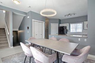 Photo 15: 504 281 Cougar Ridge Drive SW in Calgary: Cougar Ridge Row/Townhouse for sale : MLS®# A1123514