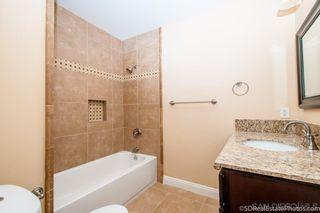 Photo 12: LEMON GROVE House for sale : 4 bedrooms : 2065 69Th St