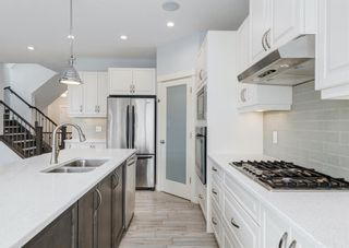Photo 10: 151 Cranford Green SE in Calgary: Cranston Detached for sale : MLS®# A1088910