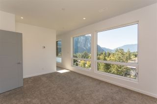 """Photo 8: 2186 WINDSAIL Place in Squamish: Plateau House for sale in """"Crumpit Woods"""" : MLS®# R2201089"""