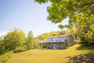Photo 6: 167 BAYVIEW SHORE Road in Bay View: 401-Digby County Residential for sale (Annapolis Valley)  : MLS®# 202115064