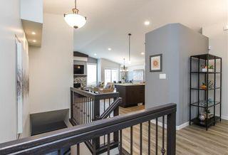 Photo 5: 132 KESTREL Way in Winnipeg: Charleswood Residential for sale (1H)  : MLS®# 202009634