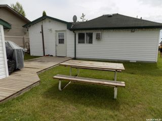 Photo 13: 751 Aqualane Avenue in Aquadeo: Residential for sale : MLS®# SK850365