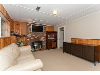 """Photo 16: 19720 41A Avenue in Langley: Brookswood Langley House for sale in """"BROOKSWOOD"""" : MLS®# R2157499"""