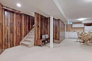 Photo 24: 19 Peachtree Place in Vaughan: Glen Shields House (2-Storey) for sale : MLS®# N5195499