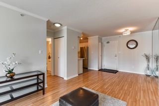 """Photo 8: 906 488 HELMCKEN Street in Vancouver: Yaletown Condo for sale in """"Robinson Tower"""" (Vancouver West)  : MLS®# R2086319"""