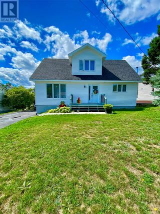 Photo 8: 33 second Avenue in Lewisporte: House for sale : MLS®# 1235599