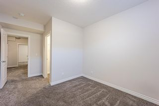 Photo 33: 144 Nolanhurst Heights NW in Calgary: Nolan Hill Detached for sale : MLS®# A1121573