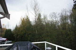 """Photo 17: 57 23151 HANEY Bypass in Maple Ridge: East Central Townhouse for sale in """"STONEHOUSE ESTATES"""" : MLS®# R2015942"""