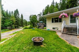 Photo 7: 3922 E KENWORTH Road in Prince George: Mount Alder House for sale (PG City North (Zone 73))  : MLS®# R2602587