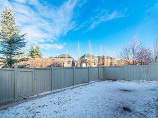 Photo 41: 86 Douglas Glen Circle SE in Calgary: Douglasdale/Glen Detached for sale : MLS®# A1053633
