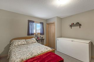 Photo 17: 326 3 Street S: Vulcan Detached for sale : MLS®# A1058475