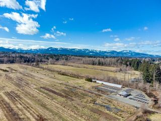 Photo 26: 3125 Piercy Ave in : CV Courtenay City Land for sale (Comox Valley)  : MLS®# 866873