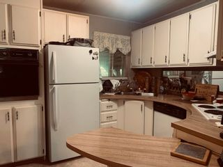 """Photo 9: 5370 PARK Drive in Prince George: Parkridge Manufactured Home for sale in """"LAFRENIERE"""" (PG City South (Zone 74))  : MLS®# R2608426"""