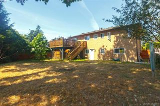 Photo 20: 3261 Wishart Rd in VICTORIA: Co Wishart South House for sale (Colwood)  : MLS®# 820117