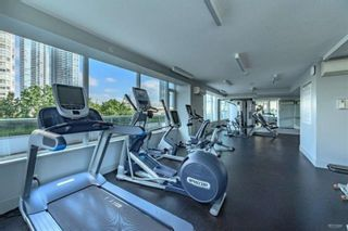 Photo 25: 409 6333 SILVER AVENUE in Burnaby: Metrotown Condo for sale (Burnaby South)  : MLS®# R2493070