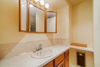 Photo 16: 7123 BUCHANAN Street in Burnaby: Montecito House for sale (Burnaby North)  : MLS®# R2405954