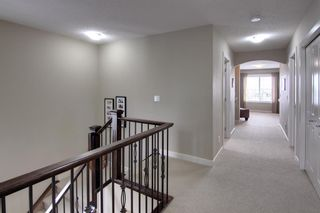 Photo 15: 70 Royal Ridge Mount NW in Calgary: Royal Oak Detached for sale : MLS®# A1101714