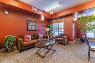 Photo 35: 104 45 INGLEWOOD Drive: St. Albert Condo for sale : MLS®# E4229075