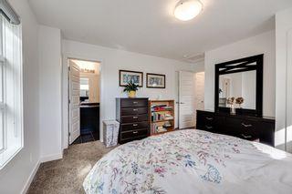 Photo 26: 11505 88 Street in Edmonton: Zone 05 House Half Duplex for sale : MLS®# E4263147