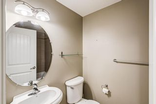 Photo 38: 2219 32 Avenue SW in Calgary: Richmond Detached for sale : MLS®# A1145673