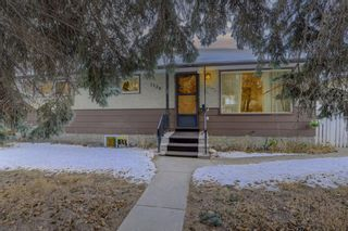 Photo 2: 3128 45 Street SW in Calgary: Glenbrook Detached for sale : MLS®# A1063846