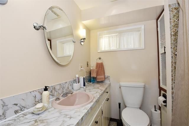 Photo 16: Photos: 4062 W 39TH AV in VANCOUVER: Dunbar House for sale (Vancouver West)  : MLS®# R2092669