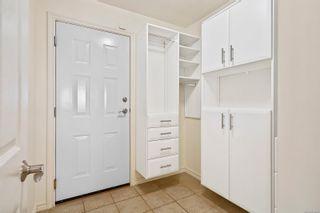 Photo 25: 4381 Wildflower Lane in : SE Broadmead House for sale (Saanich East)  : MLS®# 861449