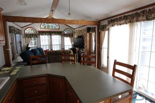 Photo 6: 132 3980 Squilax Anglemont Road in Scotch Creek: Recreational for sale : MLS®# 10229831