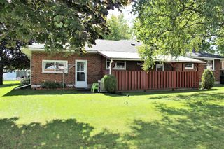Photo 33: 22 Moore Drive in Port Hope: House for sale : MLS®# 40020393