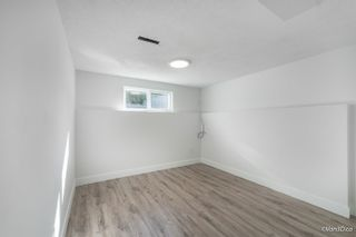 Photo 29: 5216 SMITH Avenue in Burnaby: Central Park BS 1/2 Duplex for sale (Burnaby South)  : MLS®# R2620345