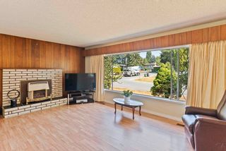 Photo 14: 2415 ADELAIDE Street in Abbotsford: Abbotsford West House for sale : MLS®# R2606943