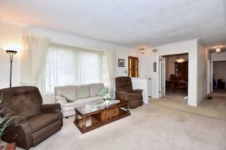 Photo 4: 384 Rouge Highlands Drive in Toronto: Rouge E10 House (Bungalow) for sale (Toronto E10)  : MLS®# E4679326