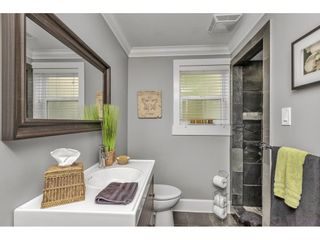 """Photo 31: 2607 137 Street in Surrey: Elgin Chantrell House for sale in """"CHANTRELL"""" (South Surrey White Rock)  : MLS®# R2560284"""