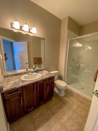 Photo 6: 26 9707 99 Avenue: Taylor Condo for sale (Fort St. John (Zone 60))  : MLS®# R2485249