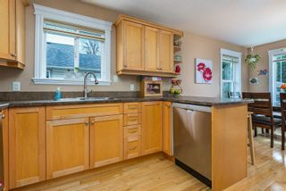 Photo 33: 2686B Tater Pl in : CV Courtenay City Half Duplex for sale (Comox Valley)  : MLS®# 872101