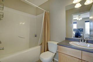 Photo 20: 240 MCKENZIE TOWNE Link SE in Calgary: McKenzie Towne Row/Townhouse for sale : MLS®# A1017413