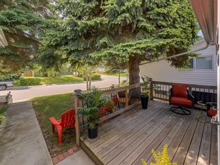 Photo 5: 95 PALIS Way SW in Calgary: Palliser Detached for sale : MLS®# C4303692