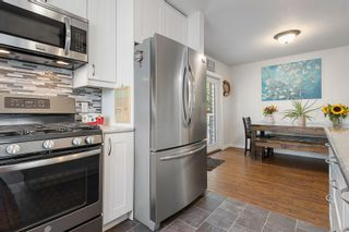 Photo 11: 32625 14 Avenue in Mission: Mission BC House for sale : MLS®# R2616067