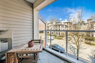 """Photo 13: 202 2432 WELCHER Avenue in Port Coquitlam: Central Pt Coquitlam Townhouse for sale in """"GARDENIA"""" : MLS®# R2564693"""
