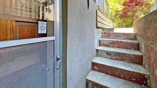 Photo 31: 48 Ferncroft Drive in Toronto: Birchcliffe-Cliffside House (Bungalow) for sale (Toronto E06)  : MLS®# E5257593